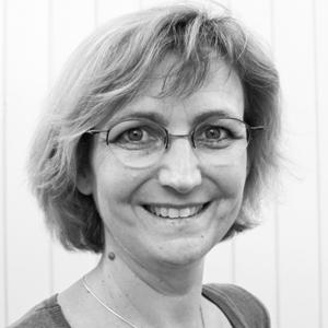 Karin Hick